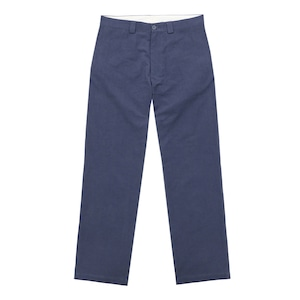 WHIMSY / CHINOS -CHACOAL-