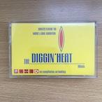 MURO 「Diggin' Heat Winter Flavor '98」