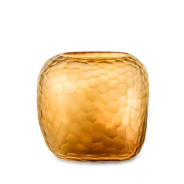 SOMBA L clear gold[ GUAXS ]