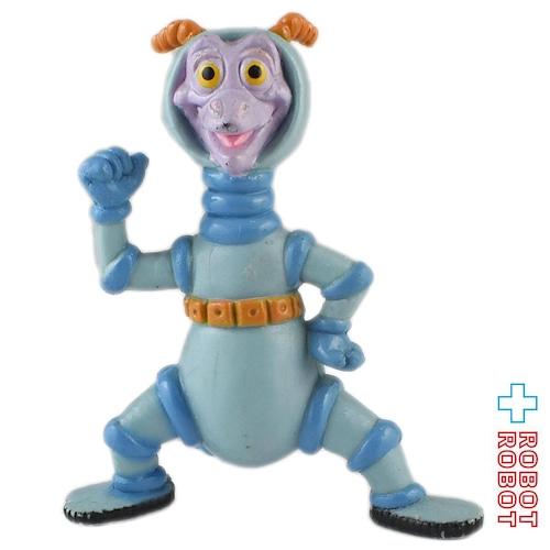 ディズニー エプコット 宇宙飛行士フィグメント・ドラゴン PVC フィギュア