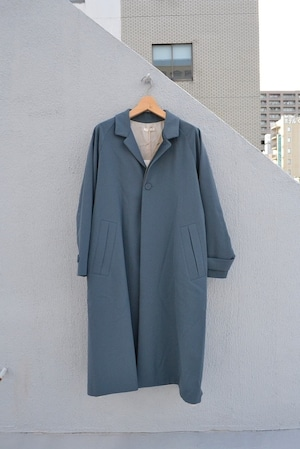 a-l / 039/a first coat