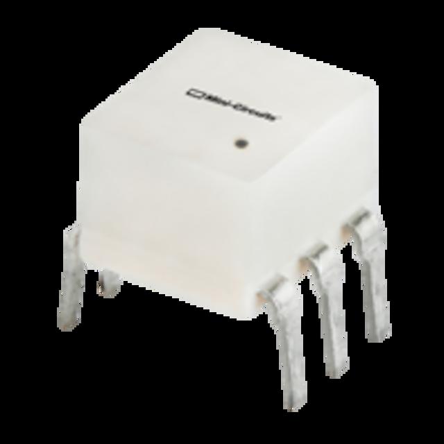 T4-6T-X65+, Mini-Circuits(ミニサーキット) |  RFトランス(変成器),  0.02 - 250 MHz, Ω Ratio:4