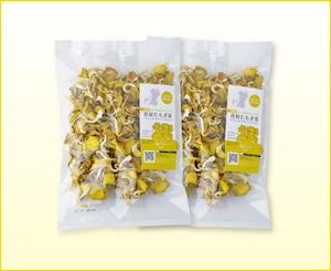 熊本県産あさぎり町「乾燥花咲たもぎ茸」100g×2袋【送料無料】