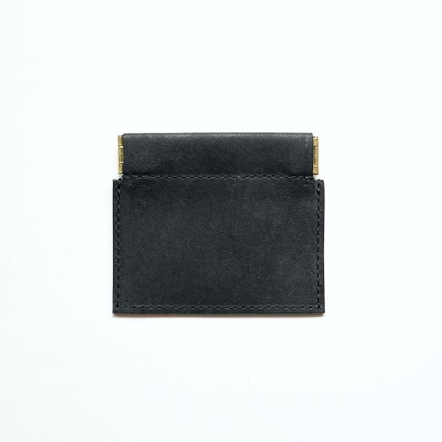small case