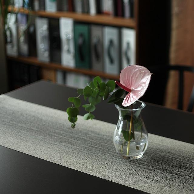 FLOWER POSY VASE[LSA]