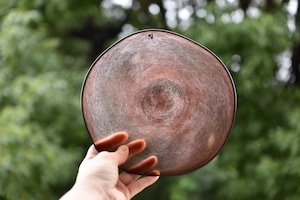 fresco kasumi plate  S