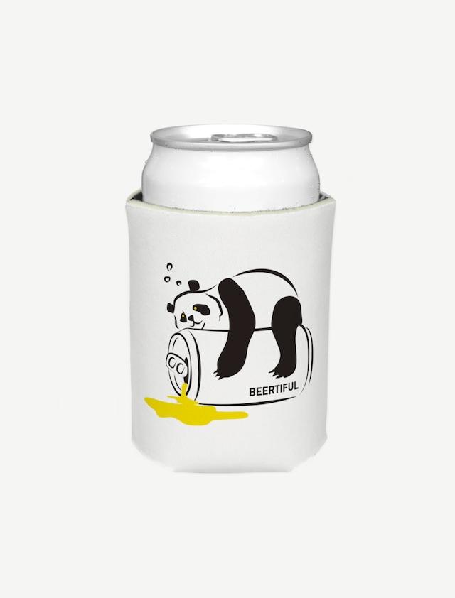 【ほろ酔いパンダ】クージー
