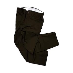 REDKAP 8oz Work Pants【Brown / Navy】