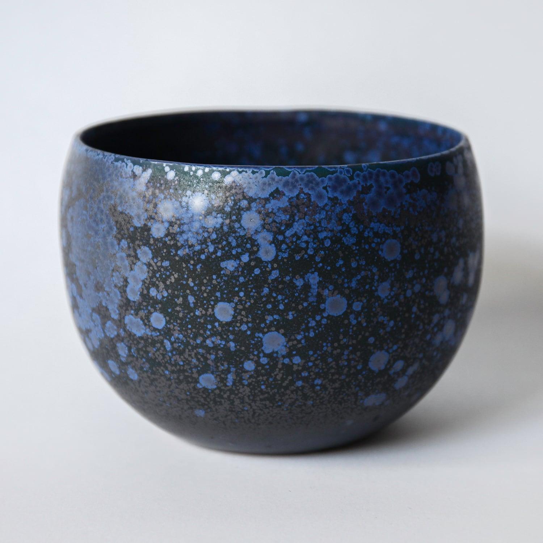 Bowl Pot (海溝) ※LARGE