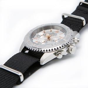 メンズ&レディース腕時計 CR005BK