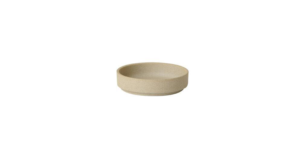 Hasami Porcelain(ハサミポーセリン) HP001 プレート  8.5センチ