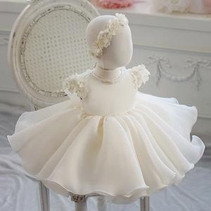 子供ドレス キッズドレス ベビードレス  女の子ドレス キッズフォーマルドレス ワンピース セレモニードレス 七五三 80cm-160cm 8328