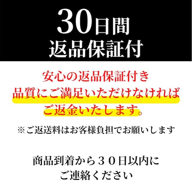 ダマスカスパターン包丁 【XITUO 公式】 3本セット Aセット 7CR17 ks20030407