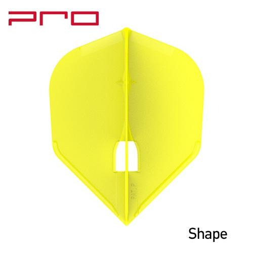 L-Flight PRO L3 [Shape] Yellow
