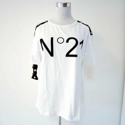 アウトレットNo.T shirt