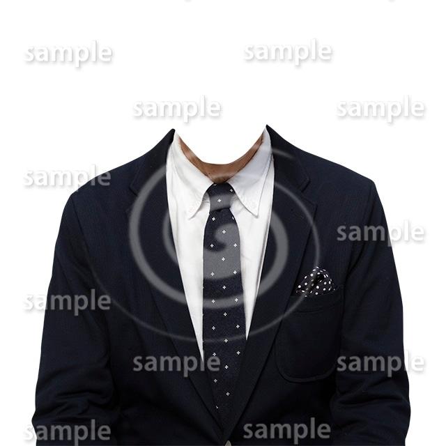 男性洋服 C011