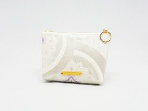Pouch S〔一点物〕PS030