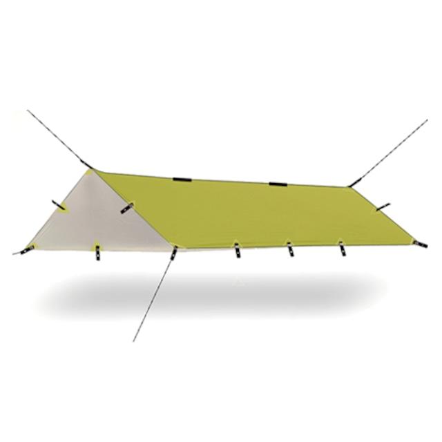 正方形タープ3000 A926-2