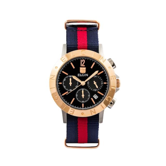 カワイイ&カッコイイ腕時計|VG005