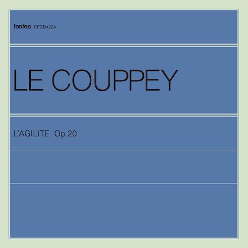 ピアノ教則本シリーズ ル クーペ ピアノの練習ラジリテ