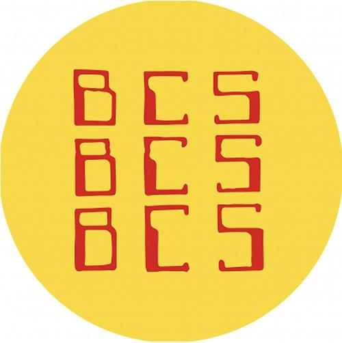 """【12""""】Borrowed CS - Single Beat Combination"""