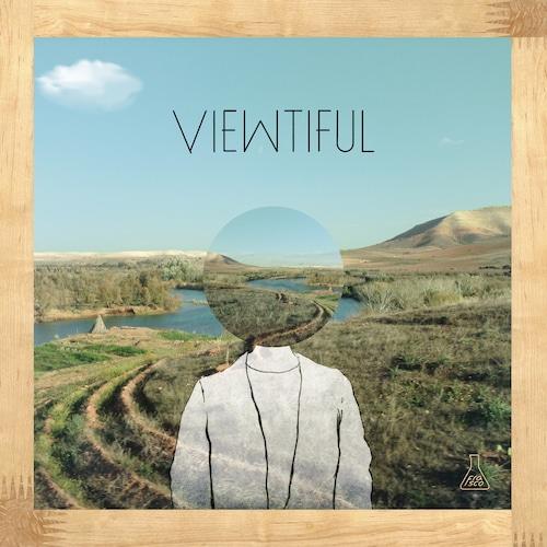 [ cd ] Viewtiful