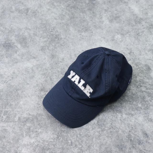 """"""" YALE """" Baseball  Cap B65"""