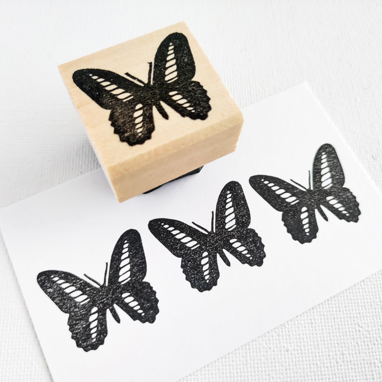 空想のなかの蝶々⑩