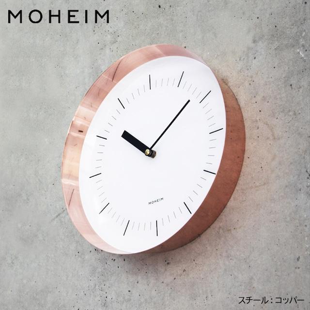 HORN COPPER[MOHEIM]