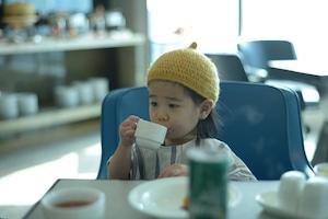 軽井沢コーヒー満喫!ドーナツ16個ギフトボックス