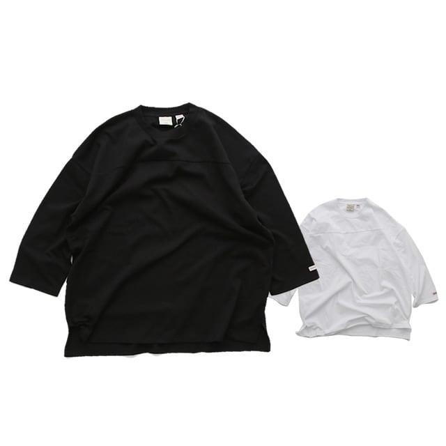Goodwear Football 3/4 T-shirts