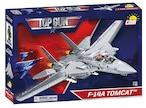 COBI #5811 F-14Aトムキャット