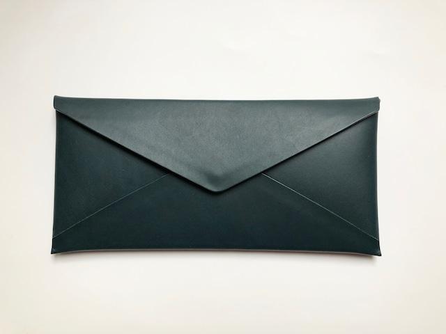 Air Mail Wallet / HOFF【GR】