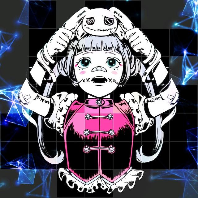 NieRスペシャルMEGA UP BOX【お1人様1回限り】