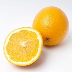 マスクスプレー/万能アロマスプレー【オレンジ,ペパーミント&ゼラニウム】