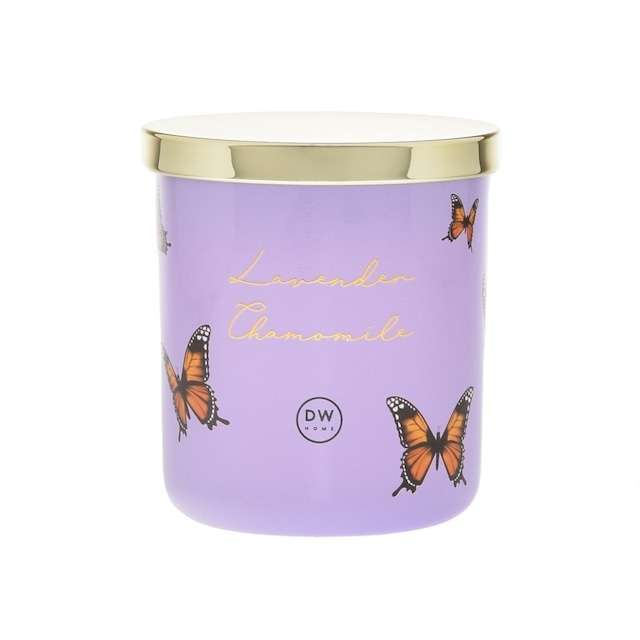 Lavender Chamomile Lサイズ