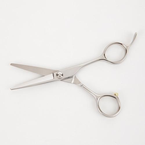 美容師用カットハサミ・5.0カットシザー・(通常価格:35,000円)