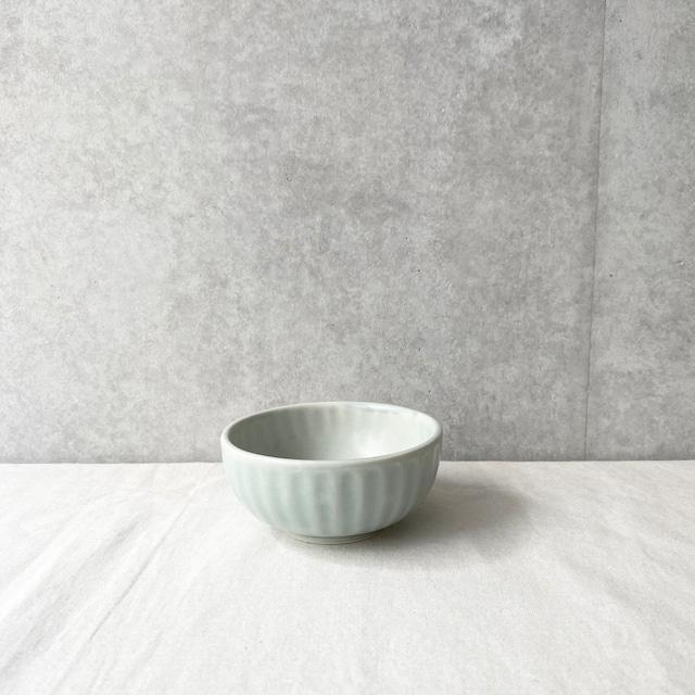 4th-market seker小鉢
