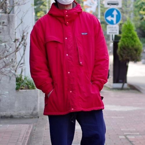 1990s Patagonia Guide Jacket / Size L / パタゴニア ガイド ジャケット パーカー
