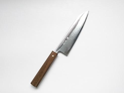 牛刀 18.0㎝