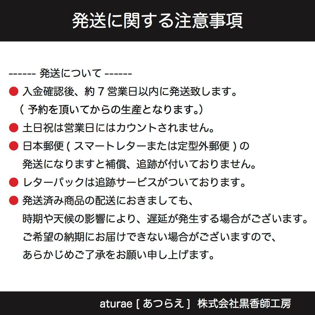 和柄/青海波柄/BLK【京都和モダンTシャツ】©mayu_color.888