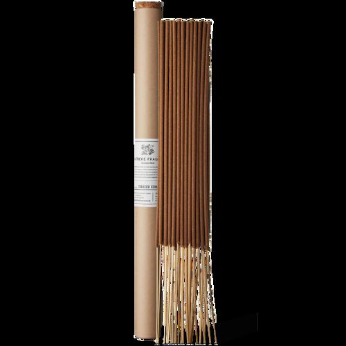 【お香】アポテーケ フレグランス - Tobacco Cedar