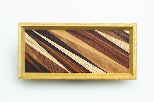cutlery tray KB/-0250