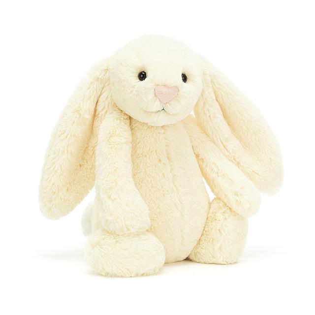 Bashful Buttermilk Bunny Medium_BAS3PRI
