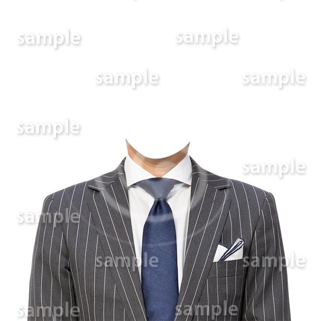 男性洋服 C037