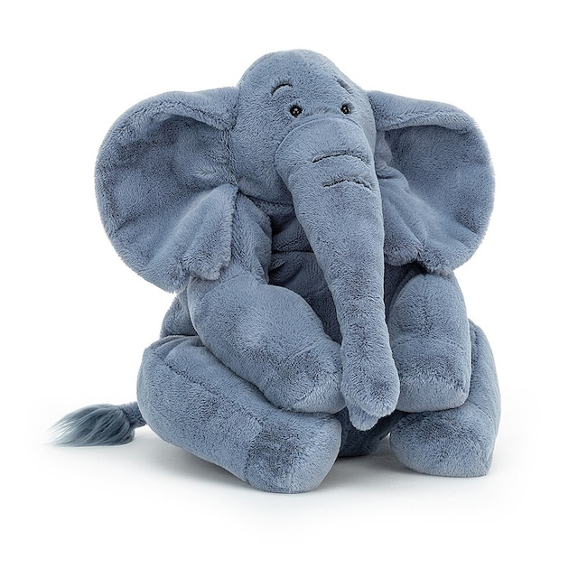 Rumpletum Elephant_RPL2E