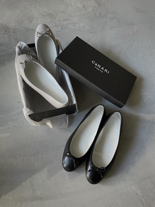 CaNARi Classic Ballet Shoes