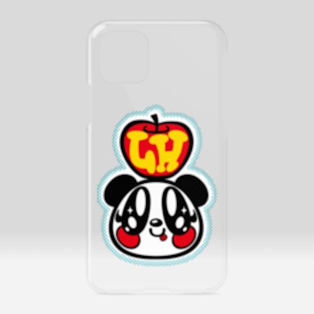 LOVERSHOUSE Apple and Merry/スーパーラヴァーズ アイホンケース11Pro