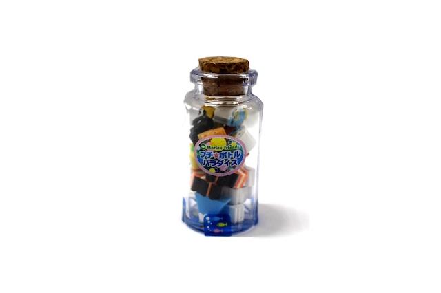 プチボトルパラダイス