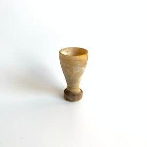 Horn Cup (A)